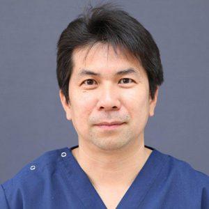 フェニックス鍼灸治療室-宮崎知己様