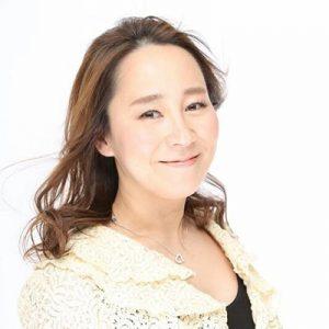 株式会社-sweetdreams-代表取締役-近藤恭子様